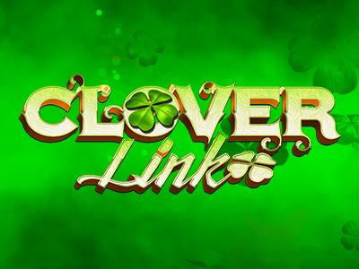 Grand Clover Link
