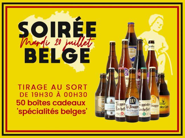 BelgischeFeestdag_Event1024x768