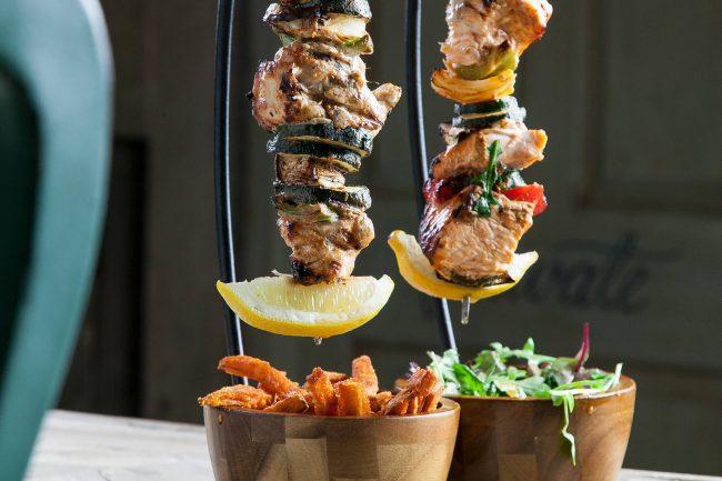 EO_hanging-kebab_Toronto